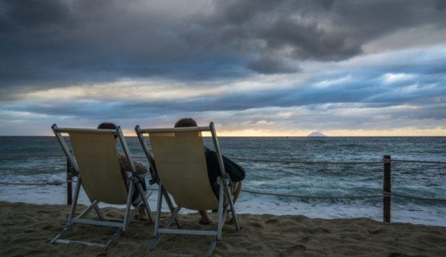Ende der Sommerpause